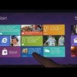 Windows 8 Release Preview. ISO Disponible ya para descarga desde Microsoft