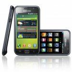 El Samsung Galaxy S3 Se espera en mayo