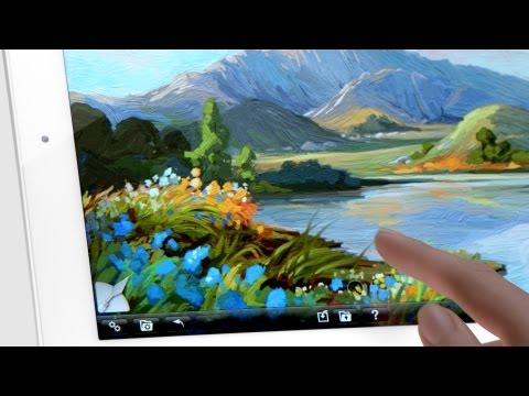 Apple presenta su nuevo Ipad 3 con novedosas funcionalidades