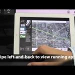 Splashtop lleva la interfaz Metro de Windows 8 al iPad