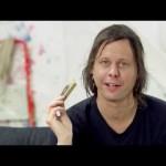 Ikea presenta la nueva tendencia en fotografía digital: La cámara de cartón.
