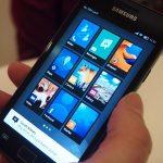 Mozilla y Telefónica presentaron la plataforma Boot to Gecko