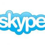 Riesgo a la seguridad? Un script puede exponer tu IP a través de Skype.