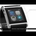 """I´m Watch: el primer """"smartwatch"""" del mercado."""