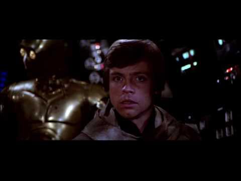 El Lightsaber de Star Wars ya existe… y cuesta 400 dólares.