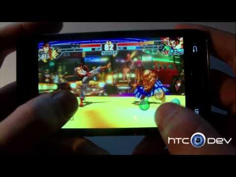 Los Mejores Emuladores de Videojuegos Para Android