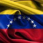 Internet en Venezuela: conexión lenta, costosa y sin opciones