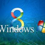 Windows 8 no reproducirá DVD ni Blu-ray de forma nativa