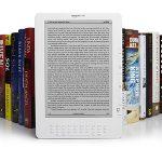 Se acerca el Kindle clásico a color