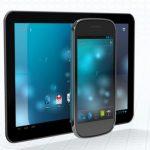 Android Jelly Bean 5.0 y Google Tablet Los Mas Esperados en Google I/O
