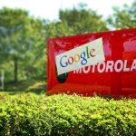 Google Comprará Motorola Mobilility en las Próximas 24-72 horas