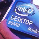 Intel NUC: La competencia al Raspberry Pi