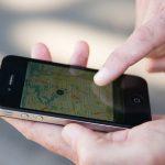 Apple prepara aplicación de Mapas en 3D