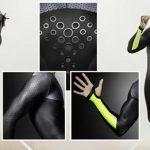 TurboSpeed Suit: el traje de Nike que mejora el tiempo por vuelta en 0,23 segundos
