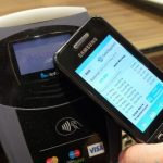 Consejo PCI Insta a la Encriptación Punto-a-Punto Para Pagos Con Smartphones y Tablets