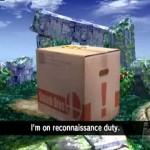 Nintendo y Namco Bandai se Unen Para el Nuevo Super Smash Bros.