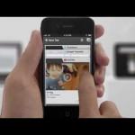 Google Chrome Será el Navegador por Defecto para Android