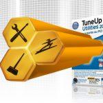 TuneUp Utilities 2012 – El Coach Personal de Rendimiento para tu PC