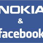 Experto Predice que Facebook Podría Comprar Nokia el Próximo Año.