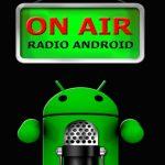 """Conoce Tres Aplicaciones de Música en """"Streaming"""" para Android"""