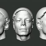 Los Escáners 3-D Caseros Podrían Estar entre Nosotros Más Pronto de lo Esperado