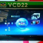 Viewsonic Presenta la Android Smart Display: Una Tableta de 22 Pulgadas Para Tu Escritorio