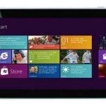Microsoft Confirma Oferta para Actualización a Windows 8