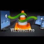 VLC Player Se Actualiza en Mac OS X y Android