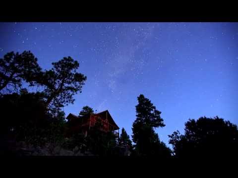 Astro. Un dispositivo mexicano para hacer time-lapses