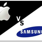 Apple debe publicar que Samsung no copió el iPad