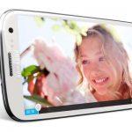Samsung se Prepara para Enviar 19 Millones de Galaxy SII al Mundo