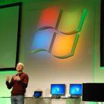 Para el 26 de Octubre estará en el mercado Windows 8