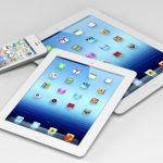 Apple Si Lanzará su Mini iPad EsteAño
