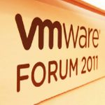 "VMware Forum, ""Your Cloud, Your Business"" – Forum 2012"