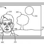 Apple obtiene nuevas patentes: Fotografía y Texto Predictivo