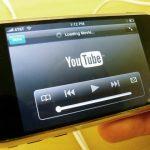 YouTube no estará disponible en la nueva versión de iOS