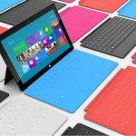 Office 2013 deja a un lado sus características por un mejor desempeño en Windows RT