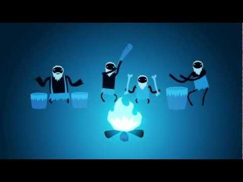 Megabox: La nueva creación de Kim Dotcom