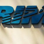 Argentina: RIM comercializará dos nuevos smartphones