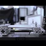 August Brandels ha creado un excelente videomix sobre la evolución de Apple