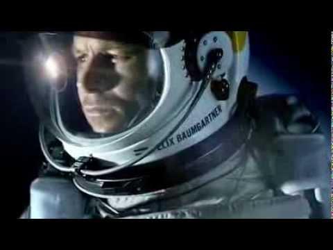 Suspendido nuevamente Salto Estratosférico de Baumgartner por fuertes vientos