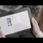 Google anuncia Nexus 4 y Nexus 10 Accidentalmente