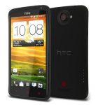 HTC mejora a su principal Smartphone y crea el One X+