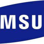 Samsung ha puesto a la venta el Galaxy Note 2