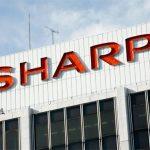 Sharp creó pantalla para smartphones de 6,1 pulgadas y 2.560 x 1.600 píxeles