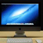El nuevo iMac se venderá desde el 30 de noviembre