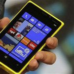 Nokia venderá smartphones low cost en Estados Unidos