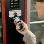 En algunos años el Smartphone será un medio de pago