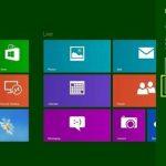Microsoft dio a conocer a PlayTo