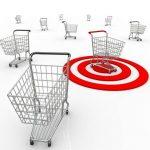 Se incrementa el e-commerce en América Latina